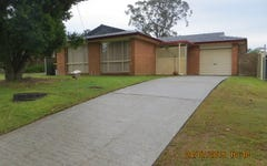 Address available on request, Windermere Park NSW