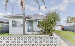 34 Aldridge Avenue, East Corrimal NSW