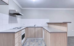57/12 Albermarle Place, Phillip ACT