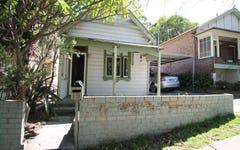 19 Pearson Street, Gladesville NSW