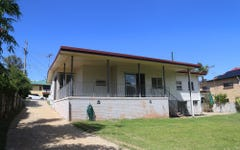 228 Queens Parade, Brighton QLD