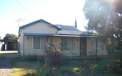 8 Ash Street, Hanwood NSW