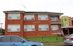 3/106 Victoria Street, Adamstown NSW