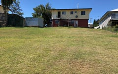 Address available on request, Kilcoy QLD
