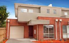 123A Ballarat Road, Maidstone VIC