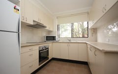 22/5 Durham Close, Macquarie Park NSW