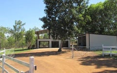 1355b Leonino Road, Darwin River NT