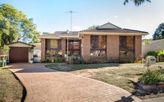 55 Rowntree Street, Quakers Hill NSW