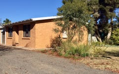 1/336 Russell, Hay NSW