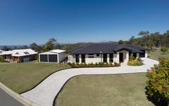 61 William Humphreys Drive, Mundoolun QLD