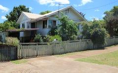 43 Gleeson Crescent, Harlaxton QLD