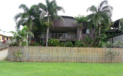 46 Pacific View Drive, Wongaling Beach QLD