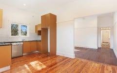5/617 New South Head Road, Rose Bay NSW