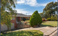 41 Roebuck Street, Red Hill ACT