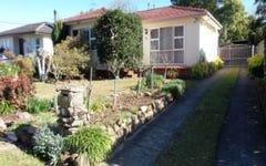 97 Ladbury Ave, Penrith NSW