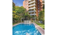 501/2-6 Birtley Place, Elizabeth Bay NSW