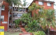 116 Harris Street, Harris Park NSW