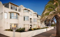 7/242 Beaconsfield Parade, Middle Park VIC