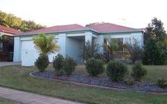 1 Bedford Crescent, Mudgeeraba QLD