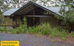 35 Ferntree Close, Arakoon NSW