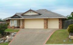 107 Saraband Plc, Eatons Hill QLD