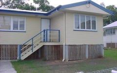 17 Southampton Road, Carole Park QLD