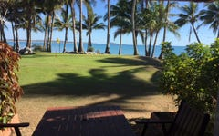 141/2 beach road, Dolphin Heads Resort, Dolphin Heads QLD