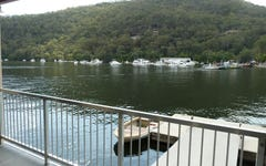 Lot 29, Berowra Waters, Berowra Waters NSW