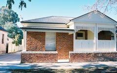 163 Keppel Street, Bathurst NSW