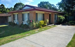 6 Carmel Avenue, Halekulani NSW