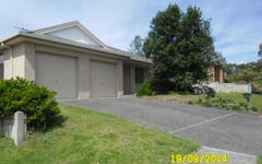 9 Settlement Drive, Wadalba NSW