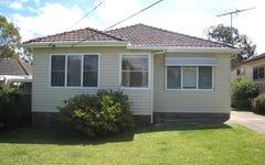 24 Stevens Street, Panania NSW