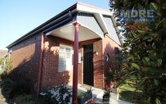 28 Roe Street, Mayfield NSW