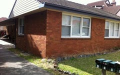 3/126 Turton Rd, Waratah NSW