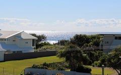5/3 Ocean Court, Shelly Beach QLD
