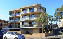 9/1-3 Linsley Street, Gladesville NSW