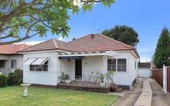 2 Frampton Street, Lidcombe NSW