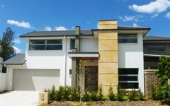 1 Bel Air Drive, Kellyville NSW