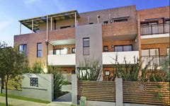 12/574 WOODVILLE ROAD, Guildford NSW