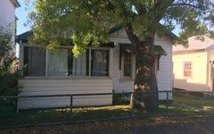 39 High Street, Waratah NSW