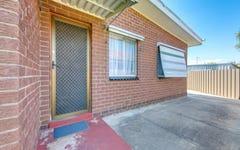 3/337 Allawah Street, Albury NSW