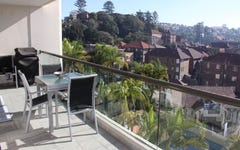 513/54 West Esplanade, Manly NSW