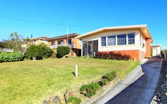 3 Jervis St, Greenwell Point NSW