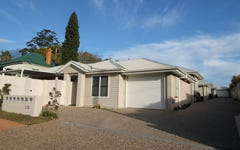 6/212 South Street, South Toowoomba QLD