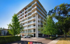 303/155 Northbournve Avenue, Turner ACT