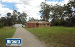210 Bowhill Road, Willawong QLD