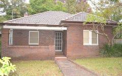 74 Rutledge Street, Eastwood NSW