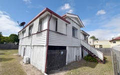 54B Wood Street, Barney Point QLD