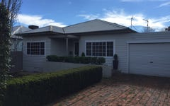 32 North Street, Tamworth NSW