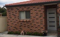 6A McLaughlin Circuit, Bradbury NSW